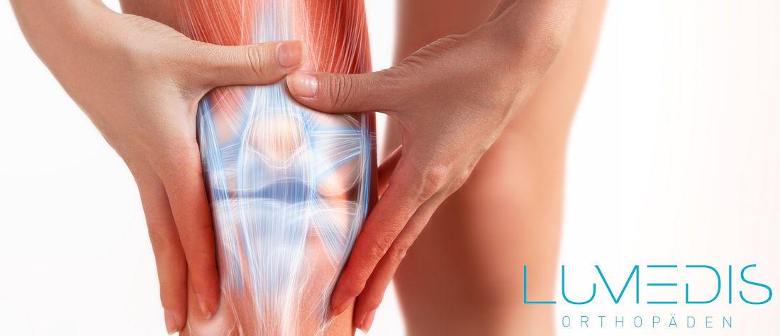Kniescheibe neben knieschmerzen innen Beschwerdebild Knieschmerzen